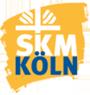 Logo SKM Köln